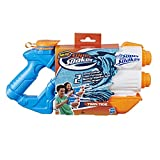 Nerf Super Soaker - Twin Tide, E0024EU4...