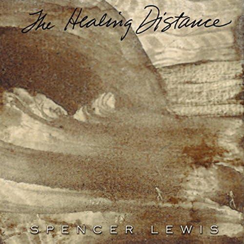 Spencer Lewis