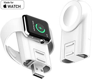 apple watch charger deals
