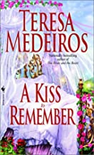 A Kiss to Remember (Once Upon a Time Book 3)