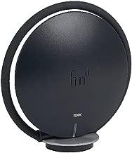 Terk Amplified Indoor AM/FM Antenna PIB
