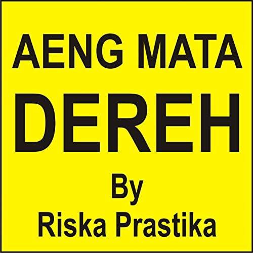 Riska Prastika