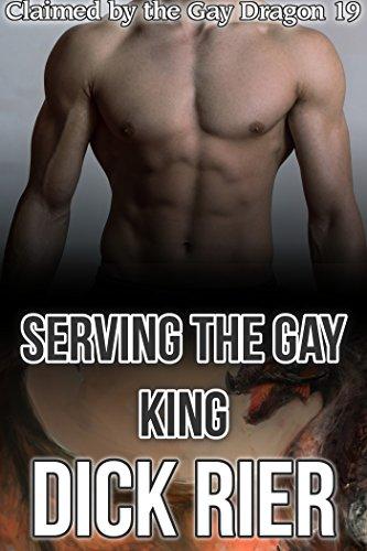 Gay king com