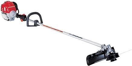 Honda HHT25SLTAT Honda Trimmers/Brush Cutters