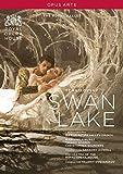 S An Lake
