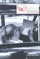 Vladimir Nabokov (Overlook Illustrated Lives)