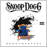 Songtexte von Snoop Dogg - Doggumentary