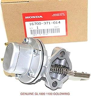 Suchergebnis Auf Für Honda Gl 1000 Motorräder Ersatzteile Zubehör Auto Motorrad