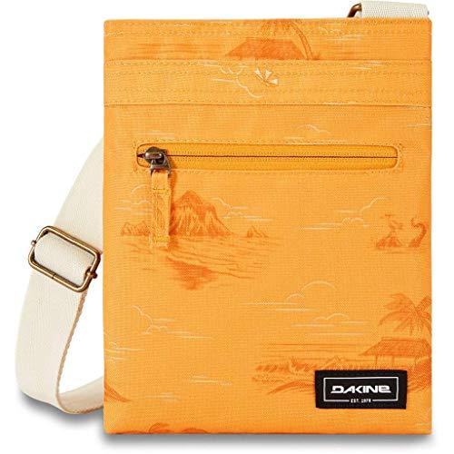 Dakine Women's Jive Crossbody Bag, Oceanfront - OS