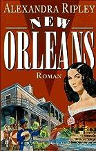 New Orleans: Roman