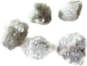 raw uncut gemstones for sale