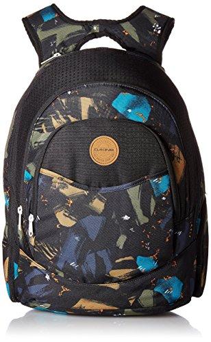 Dakine Prom 25L Backpack (Kapa)