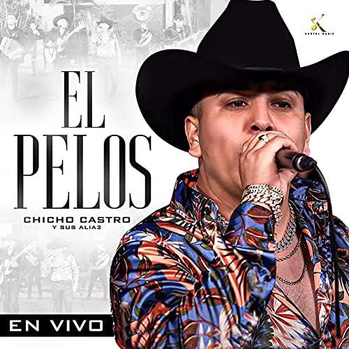 Chicho Castro y Sus Alia2