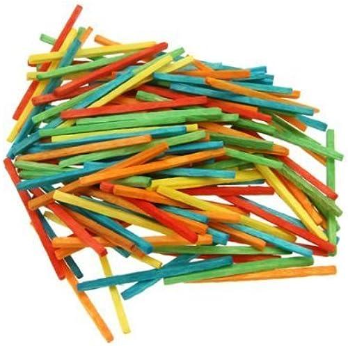 nuevo estilo Colourojo Colourojo Colourojo Matchsticks by Artstraws  n ° 1 en línea