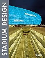 Stadium Design (Design Books)