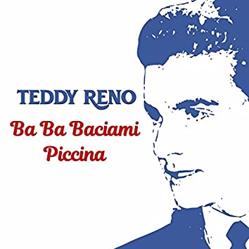 Ba Ba Baciami Piccina