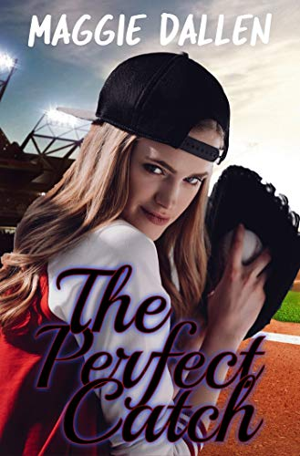 The Perfect Catch by Maggie Dallen ebook deal
