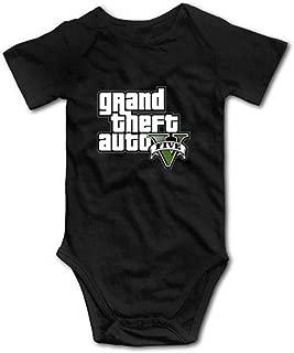 Mens Womens Boys/Girls Baby Game T Shirt Pullover Hoodie Onesies
