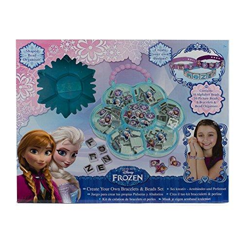 TOYLAND Frozen Crea BRACCIALI SEM121