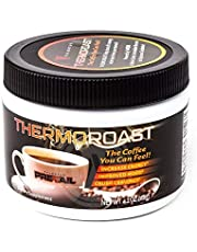 VALENTUS THERMOROAST Next Generation Koffie - Gewichtsbeheer Koffie (4.2 oz. bus, 30 porties