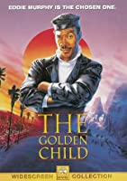 The Golden Child [Import USA Zone 1]