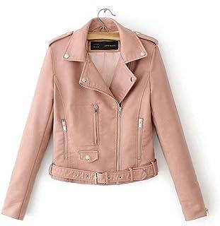 Jotebriyo Mens Regular Fit All Winter Embroidery 2 Button Lapel Collar Wool-Outerwear-Coats