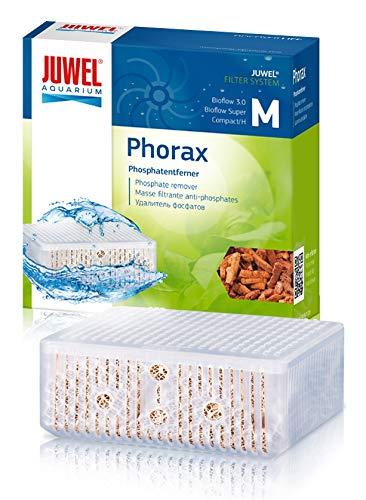 JUWEL 88057 Phorax (Compact) -Phosphatentferner, M