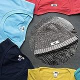 LEMESO Nastro Nome Bambini 7 m x 1,6 cm Etichette Personalizate per Vestiti Adesive da Cucire Termoadesive Tessuto Scuola Ferro da Stirare con Scritte a Penna Rotolo