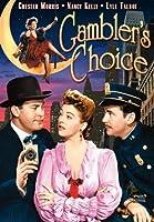 Gambler's Choice / [DVD] [Import]