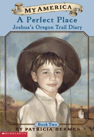 oregon trail book company - 4