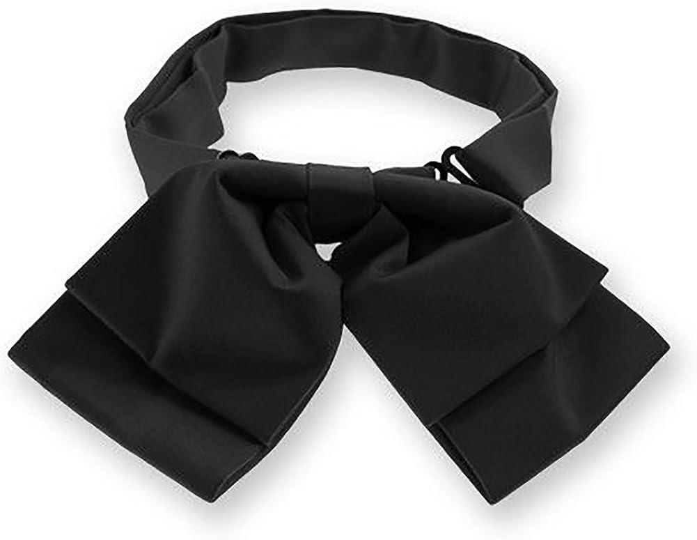 TieMart Floppy Bow Tie