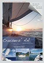 Cruisers' AA by Jackie Sarah Parry (2013-06-01)