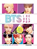 BTS, i re del pop. Con Poster