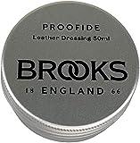 Brooks Proofide