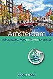 Ámsterdam: Edición 2019