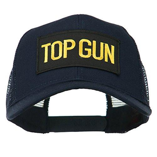 top gun hat - 4