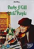 Darby O'Gill [Reino Unido] [DVD]