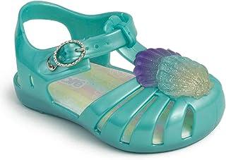 Sandalia de menina Pimpolho BR Feminino