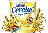 Nestlé CERELAC Venezuela 400 gr