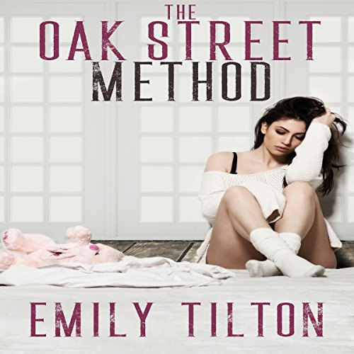 The Oak Street Method audiobook cover art