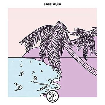 """Fantasia"" Nicky Jam Reggaeton Type Beat  (Reggaeton Instrumental 2020)"