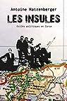 Les Insulés - Exilés politiques en Corse