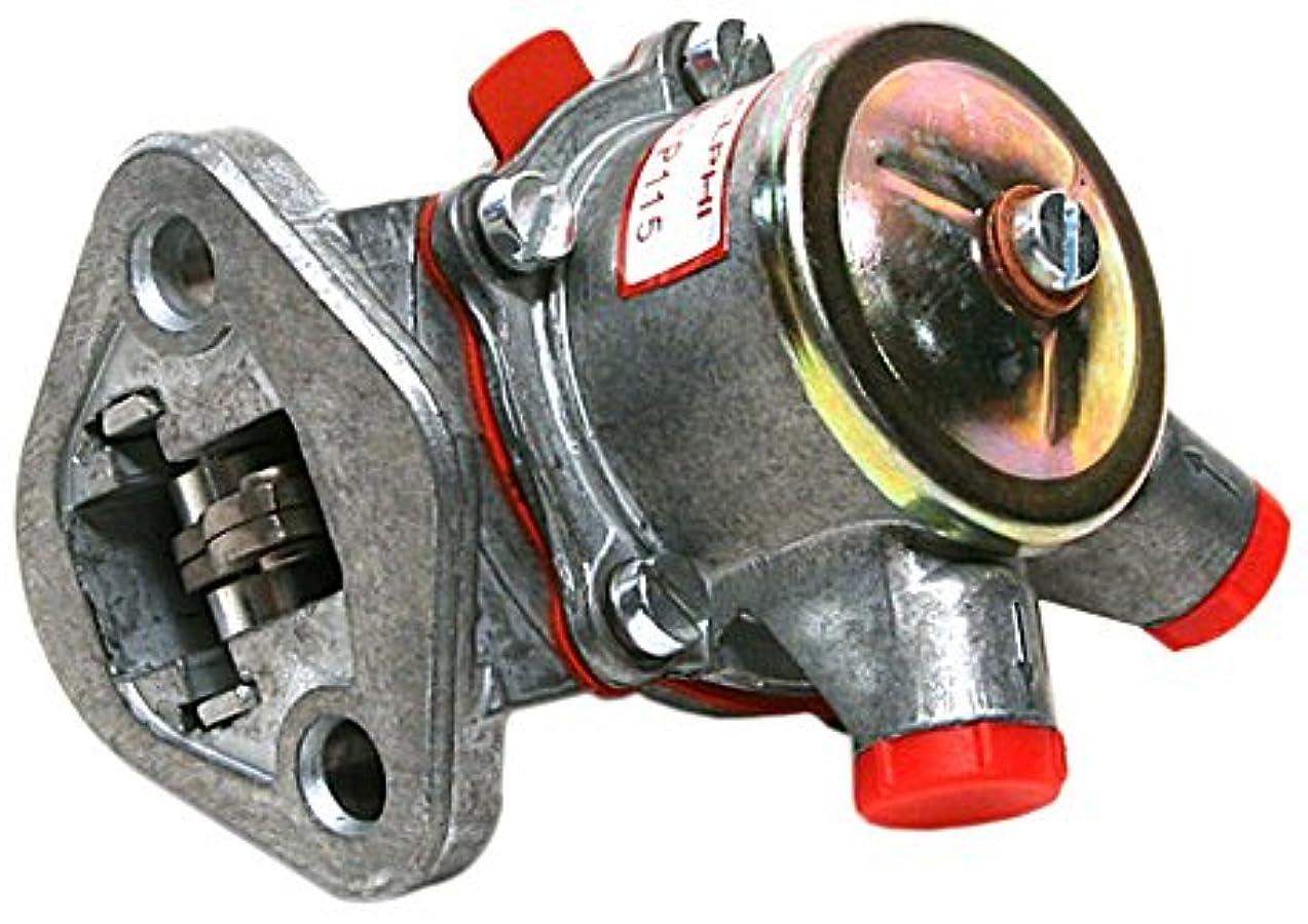 Delphi HFP115 Mechanical Fuel Pump