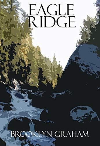 Eagle Ridge (The Adirondack Tales Book 1)