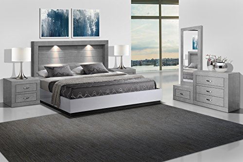 tablero 200×80 de la marca Fashion Home