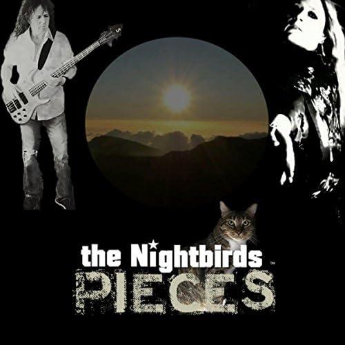 The Nightbirds
