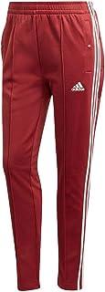 Amazon Es Adidas Pantalones Deportivos Ropa Deportiva Ropa