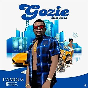 Gozie