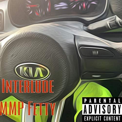 MMP Fetty
