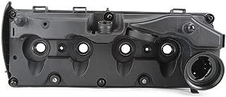Duokon Auto Car Engine Cylinder Valve Valve Cover 03L103469F Se adapta al asiento EXEO